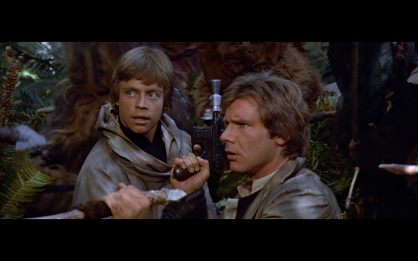 Return of the Jedi - 625
