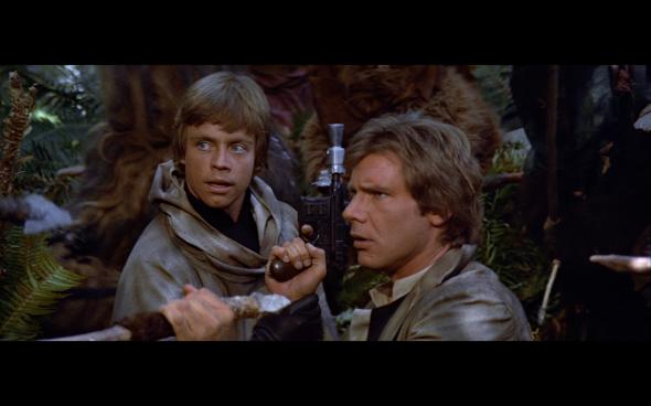 Return of the Jedi - 625