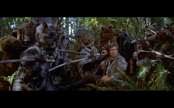 Return of the Jedi - 626