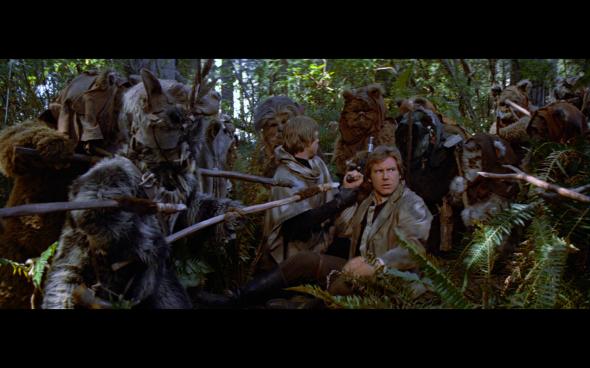 Return of the Jedi - 626