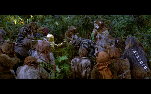 Return of the Jedi - 627