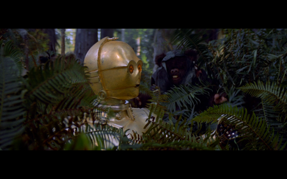 Return of the Jedi - 628