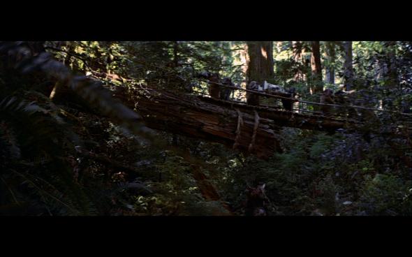 Return of the Jedi - 630