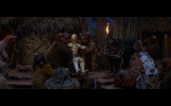 Return of the Jedi - 635