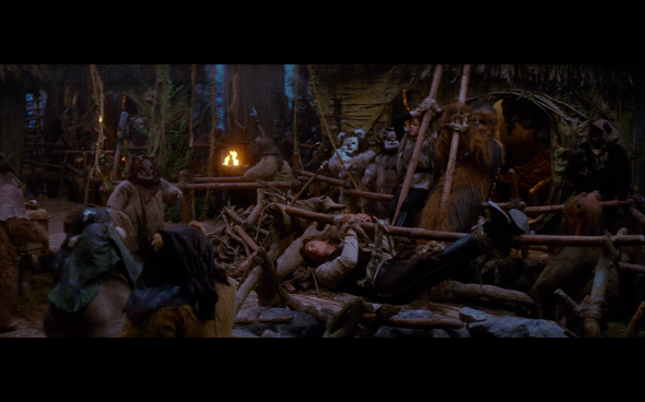 Return of the Jedi - 636