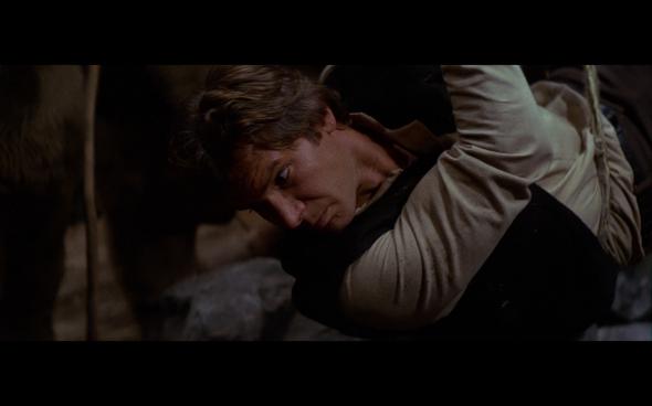 Return of the Jedi - 637