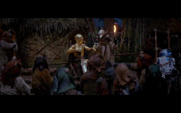 Return of the Jedi - 638