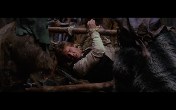 Return of the Jedi - 641