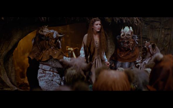Return of the Jedi - 642