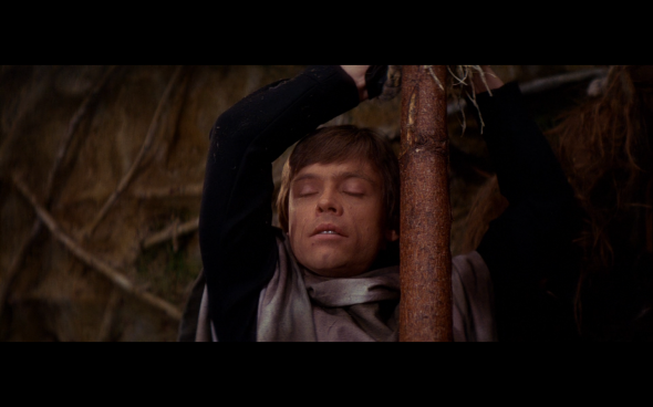 Return of the Jedi - 646