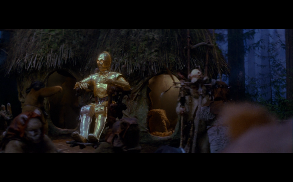 Return of the Jedi - 647