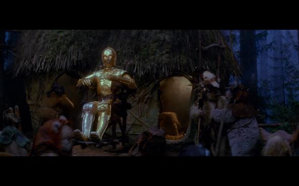 Return of the Jedi - 648