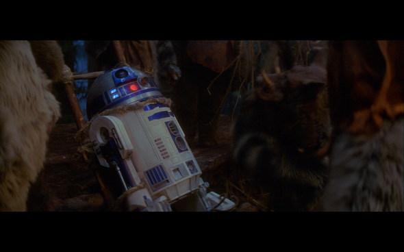Return of the Jedi - 651