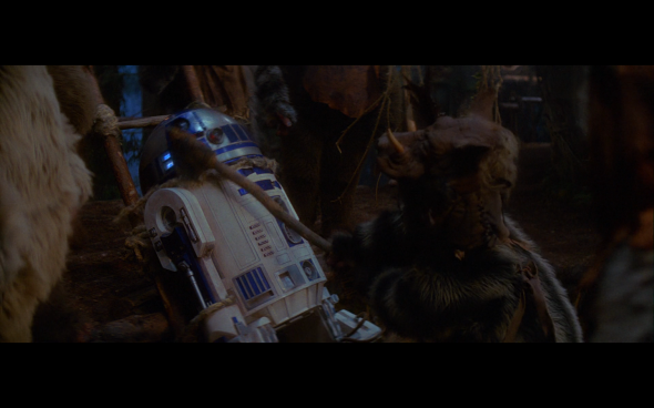 Return of the Jedi - 652