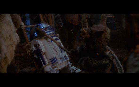 Return of the Jedi - 652