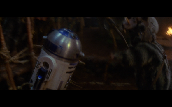 Return of the Jedi - 653