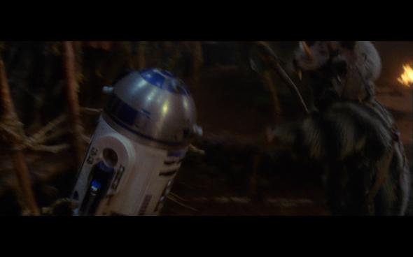 Return of the Jedi - 653