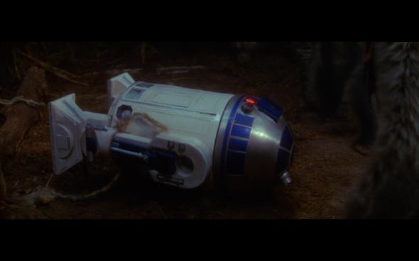 Return of the Jedi - 654