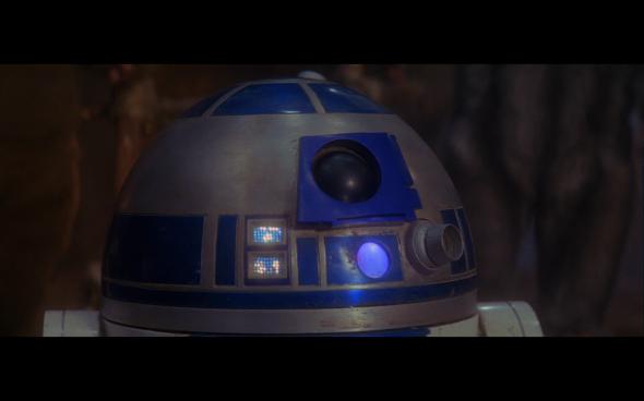 Return of the Jedi - 655