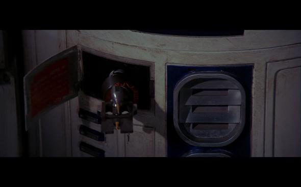 Return of the Jedi - 656