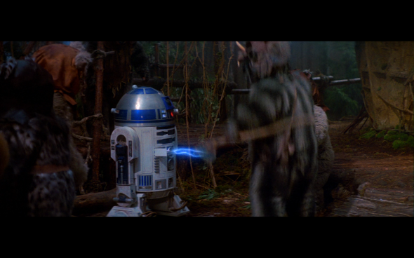 Return of the Jedi - 657