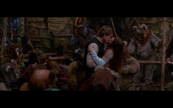 Return of the Jedi - 658