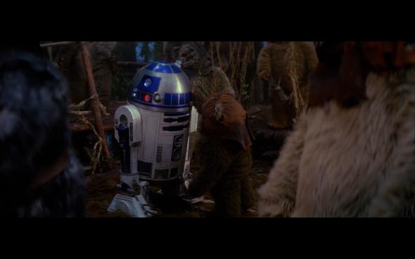 Return of the Jedi - 659