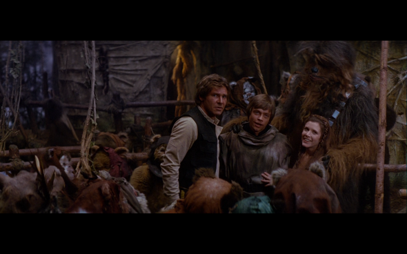 Return of the Jedi - 661