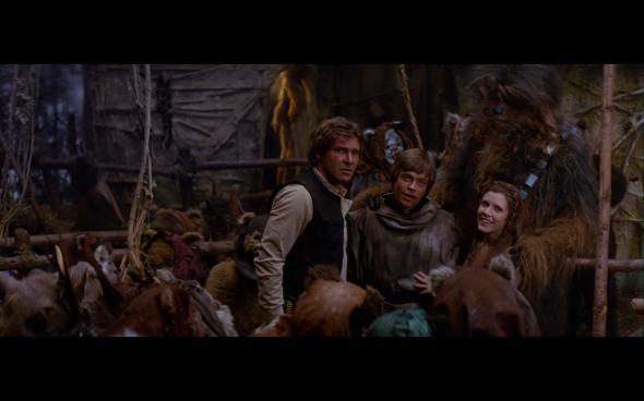 Return of the Jedi - 661