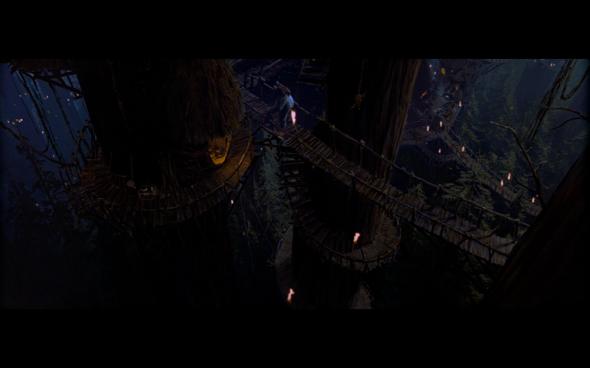 Return of the Jedi - 662