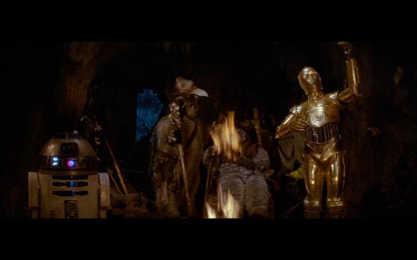 Return of the Jedi - 663