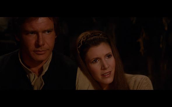 Return of the Jedi - 664