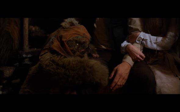Return of the Jedi - 665