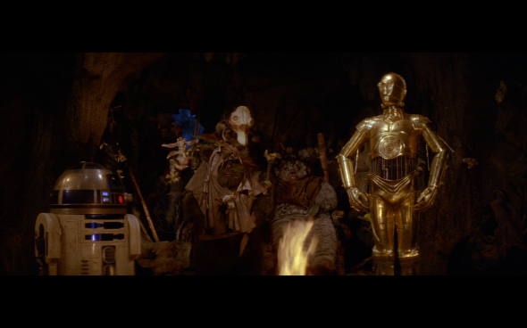 Return of the Jedi - 667