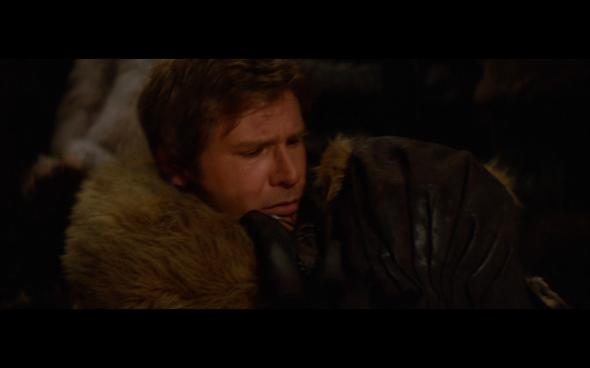 Return of the Jedi - 668