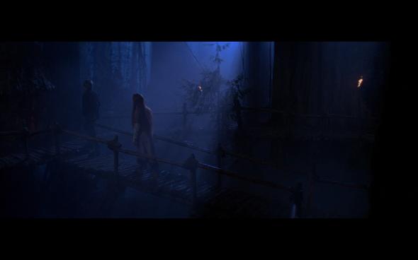 Return of the Jedi - 670