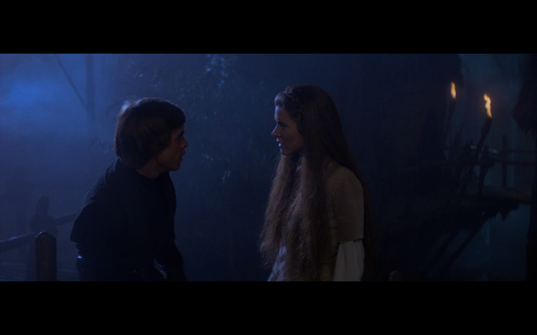 Return of the Jedi - 672