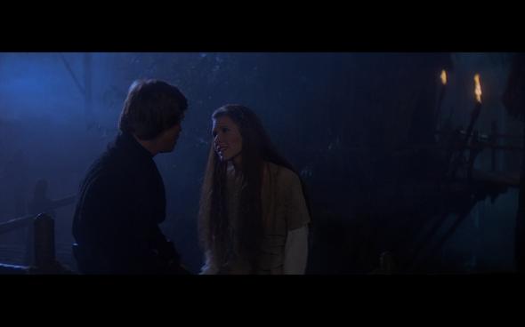 Return of the Jedi - 673