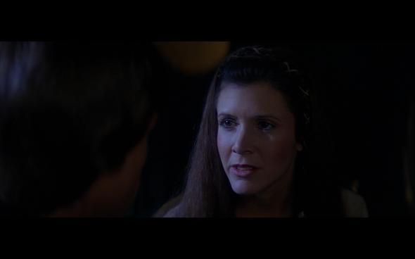Return of the Jedi - 674