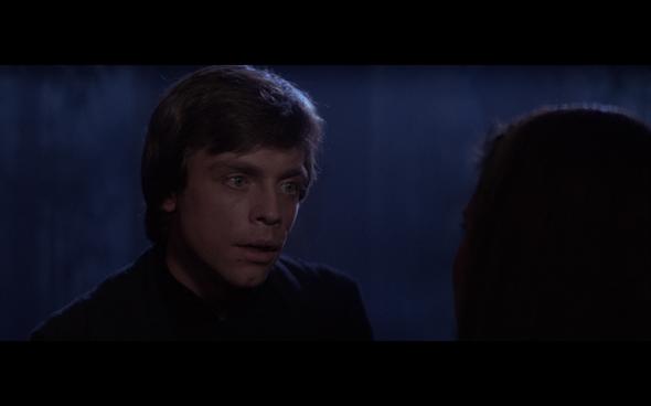 Return of the Jedi - 675