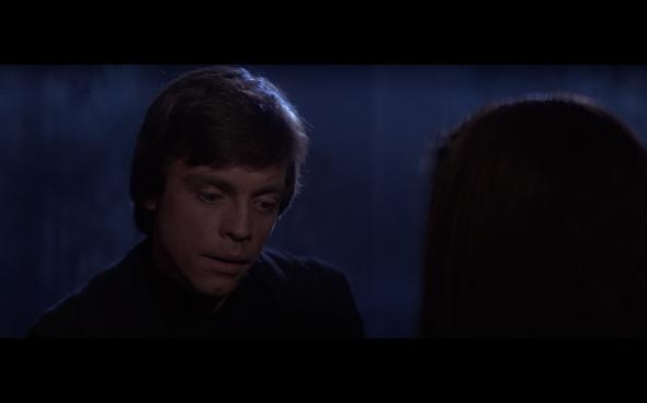 Return of the Jedi - 676