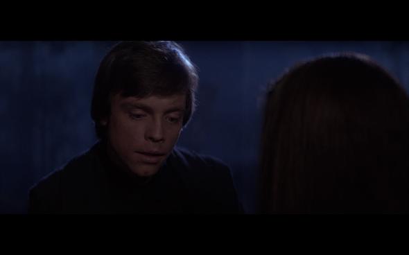 Return of the Jedi - 677