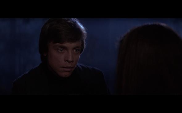 Return of the Jedi - 679