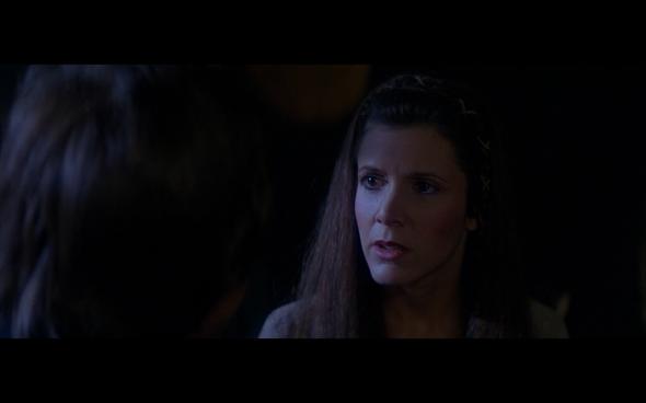 Return of the Jedi - 680
