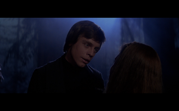 Return of the Jedi - 684