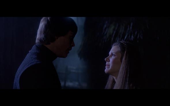 Return of the Jedi - 685