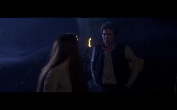 Return of the Jedi - 691