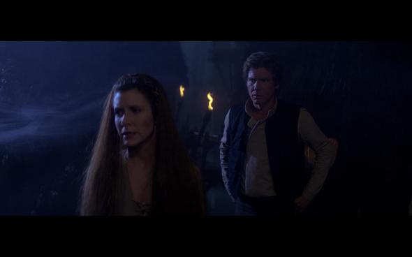 Return of the Jedi - 692