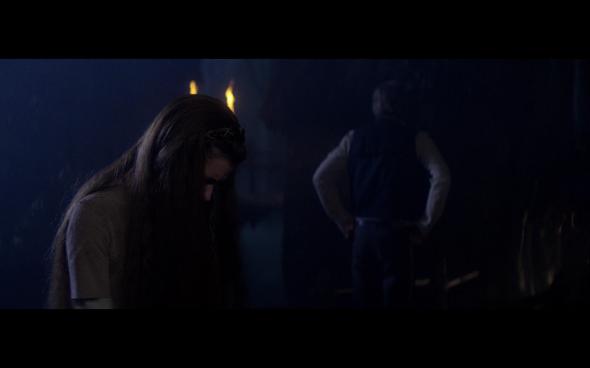 Return of the Jedi - 695