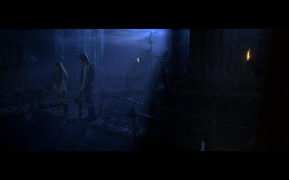 Return of the Jedi - 697